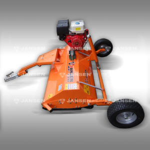 ATV niiduk AT-120